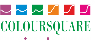 Coloursquare